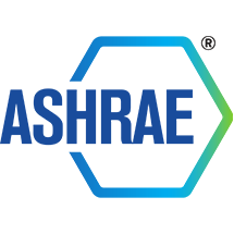 ASHRAE HVAC Design Course