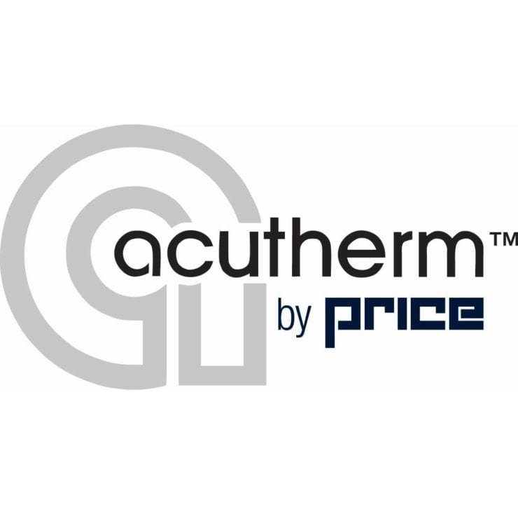 Acutherm by Price