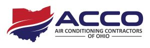 Air-Conditioning-Contractors-of-Ohio-02