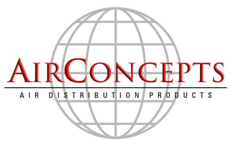 Air Concepts, Inc.