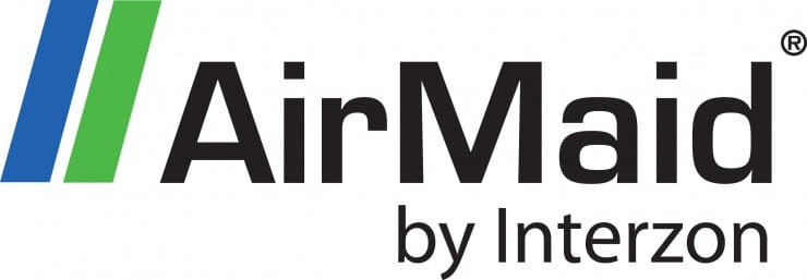 AirMaid by Interzon