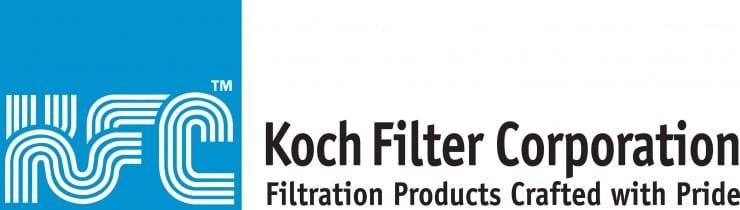 Koch Filters
