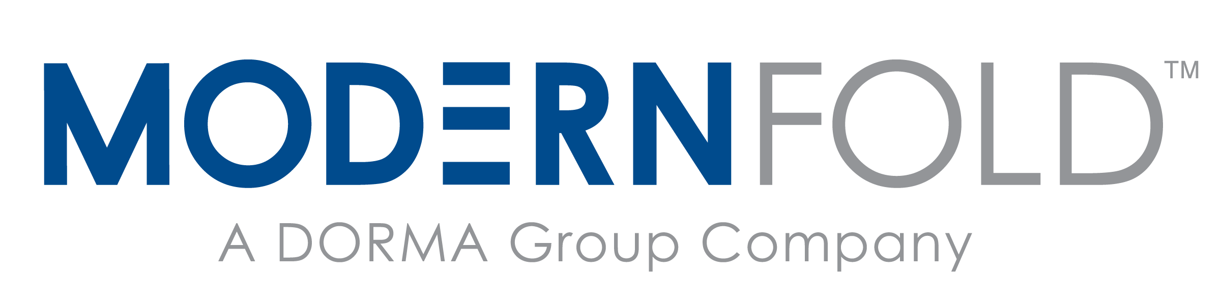 ModernFold - A DORMA Group Company