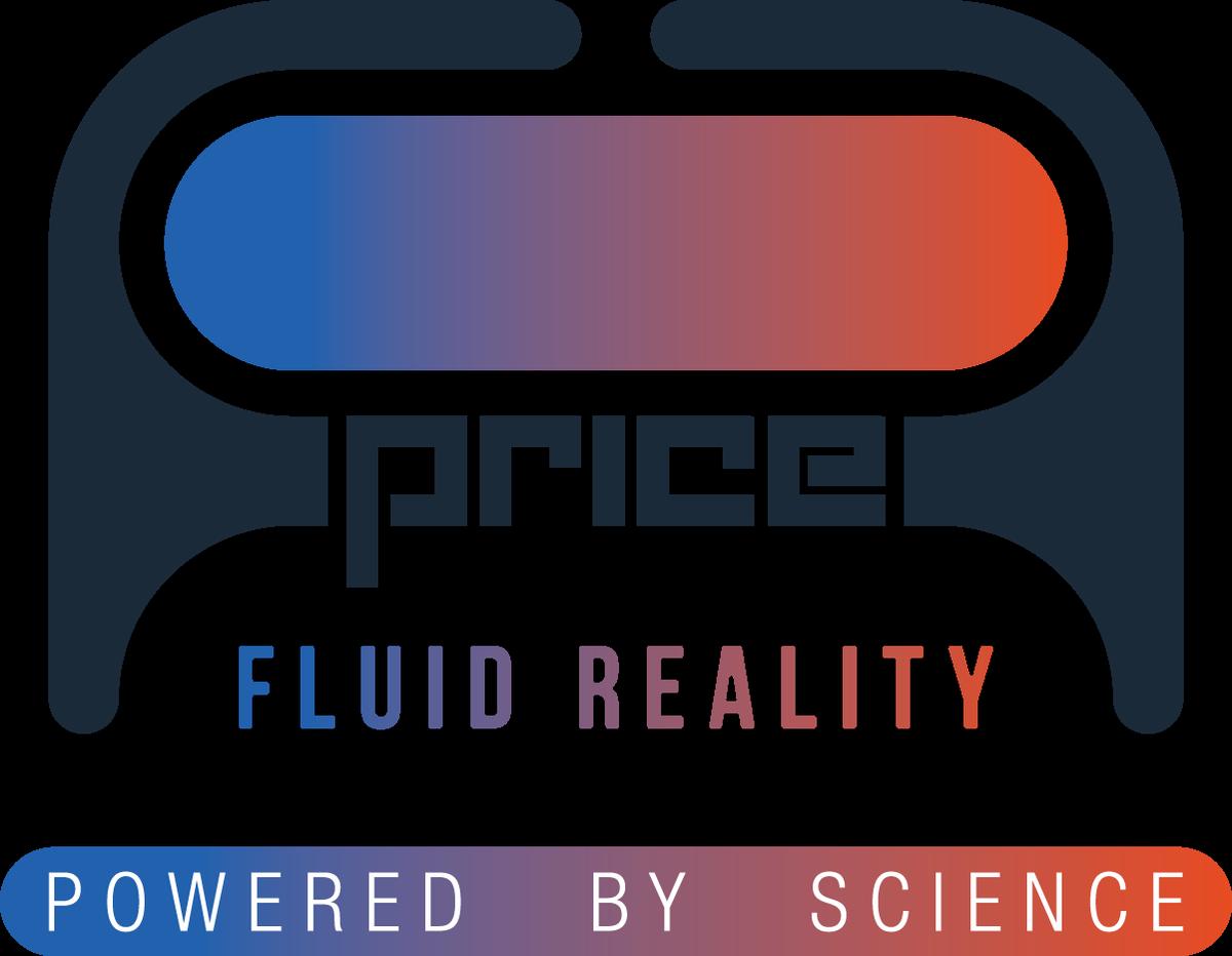 2019 Price Virtual Reality Tour