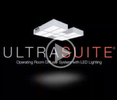 Complete Ultrasuite installation in 1 minute!