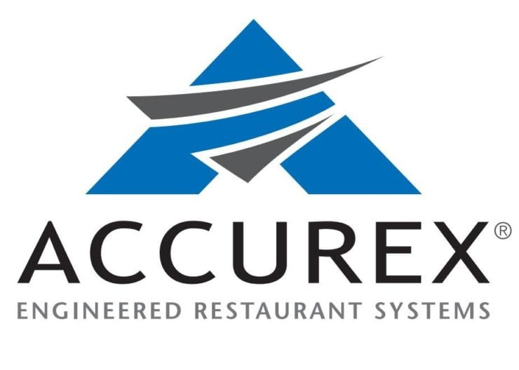Accurex Engineered Restaurant Systems