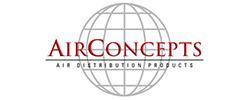 air-concepts