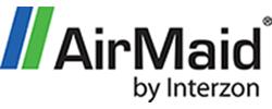 air-maid