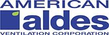 American Aldes Ventilation Corp.