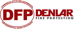 Denlar Fire Protection