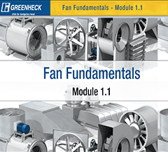 fan-fundamentals