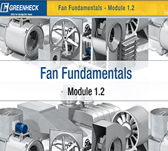 fan-fundamentals-2