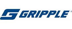 gripple