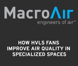 hvls-fans