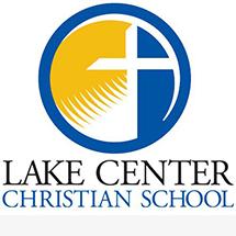 lake center
