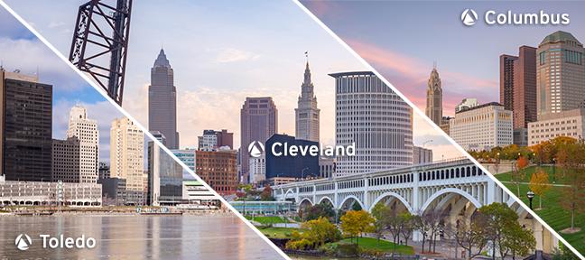 three-cities-skyline